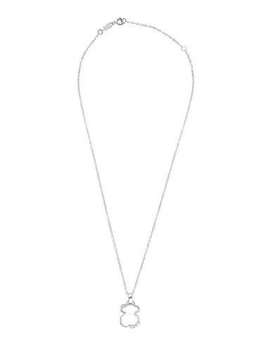 Ожерелье TOUS 50188857GU