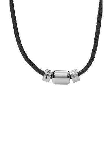 Ожерелье FOSSIL 50189122QV