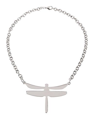 Ожерелье CARLA G. 50189445RG