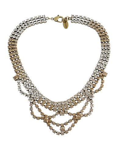Ожерелье TWIN-SET SIMONA BARBIERI 50189589VP
