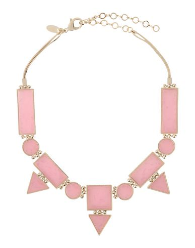 Ожерелье NANNI 50189722ES