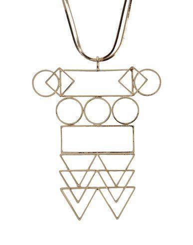 Ожерелье NANNI 50189736PM