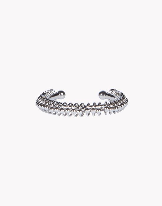 pierce me bracelet cuff jewels Woman Dsquared2