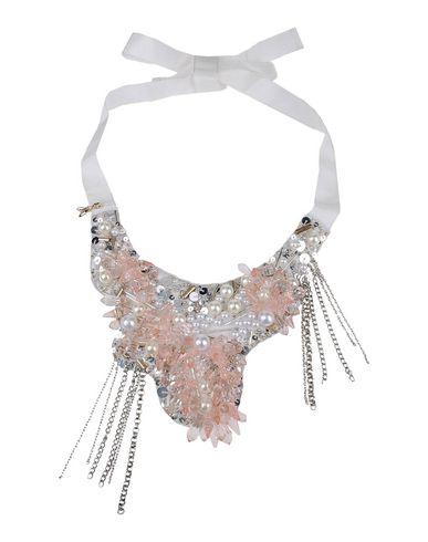 Ожерелье PATRIZIA PEPE 50190228BR