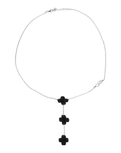 Ожерелье CRUCIANI 50190366UW