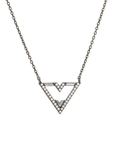 Ожерелье ASTRID & MIYU 50190605MW