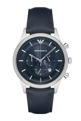 orologi da uomo armani prezzi