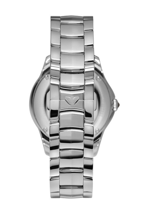 SWISS MADE WATCHES: SWISS MADE WATCHES Men by Armani - 3