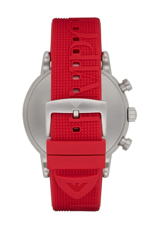 FASHION WATCHES: Watches Men by Armani - 2