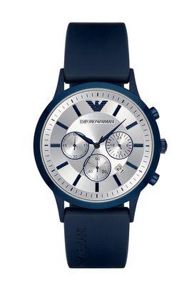 emporio armani men s watches swiss smartwatches quartz watch