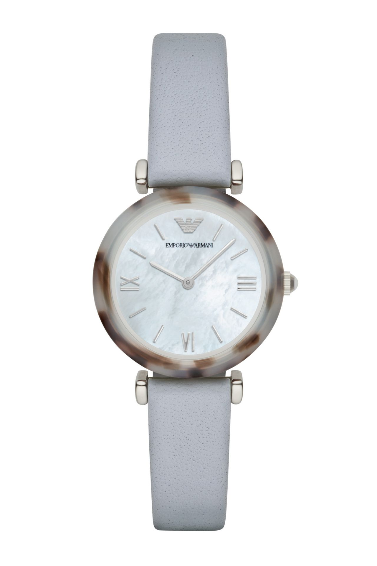 FASHION WATCHES: Watches Women by Armani - 0