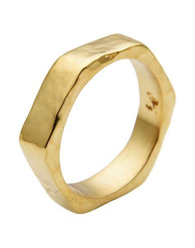 Кольцо HIRO + WOLF 50192193RJ