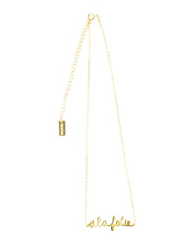 Ожерелье VANINA 50192246UI