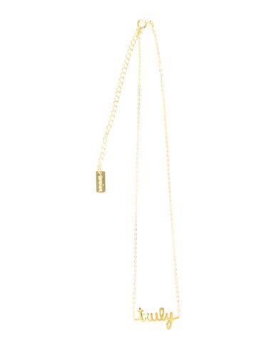 Ожерелье VANINA 50192253RE