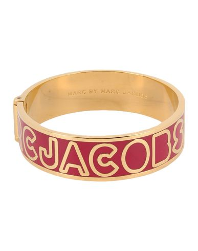 Браслет MARC BY MARC JACOBS 50192538CT