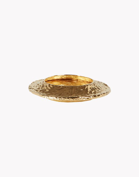 hammered bracelet jewels Woman Dsquared2