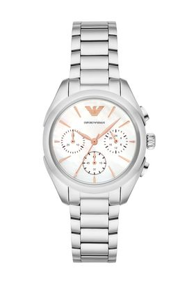 Armani Watches Women fashion watches