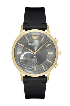 Armani EA CONNECTED WATCHES Men ea connected watches