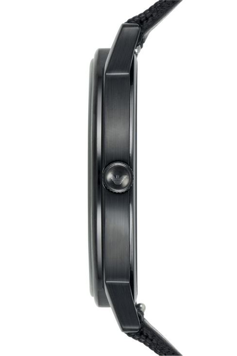 FASHION WATCHES: Watches Men by Armani - 3
