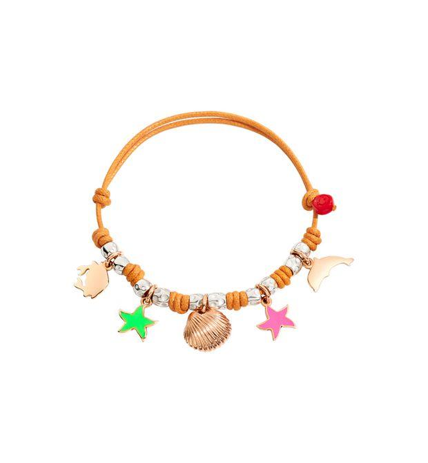 DODO Bracelet E Cuff Bracelet f