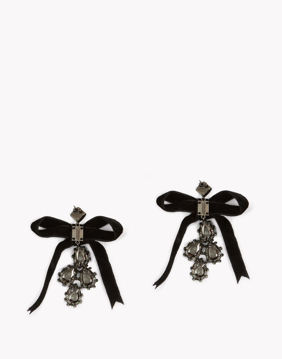 treasure earrings jewels Woman Dsquared2