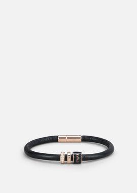 Armani Bracelets Women jewelry