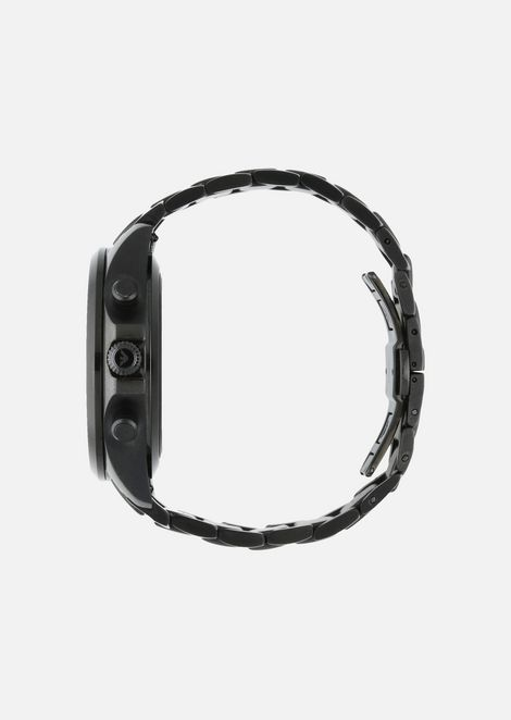 TOUCHSCREEN SMARTWATCH ART5002