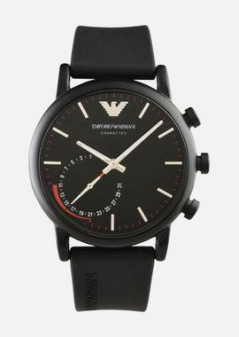 Armani Connected Men hybrid smartwatch art3010