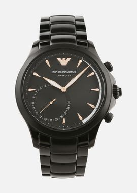 Armani Connected Men hybrid smartwatch art3012