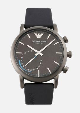Armani Connected Men hybrid smartwatch art3009