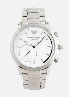 Armani Connected Men hybrid smartwatch art3011