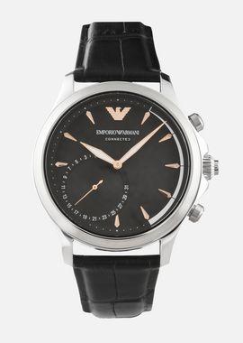 Armani Connected Men hybrid smartwatch art3013