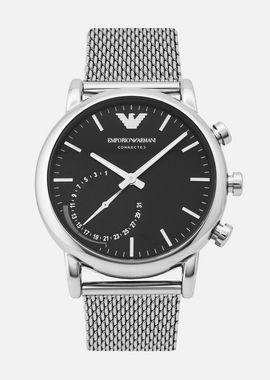 Armani Connected Men hybrid smartwatch art3007