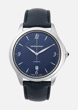 Armani Swiss Made Men watches