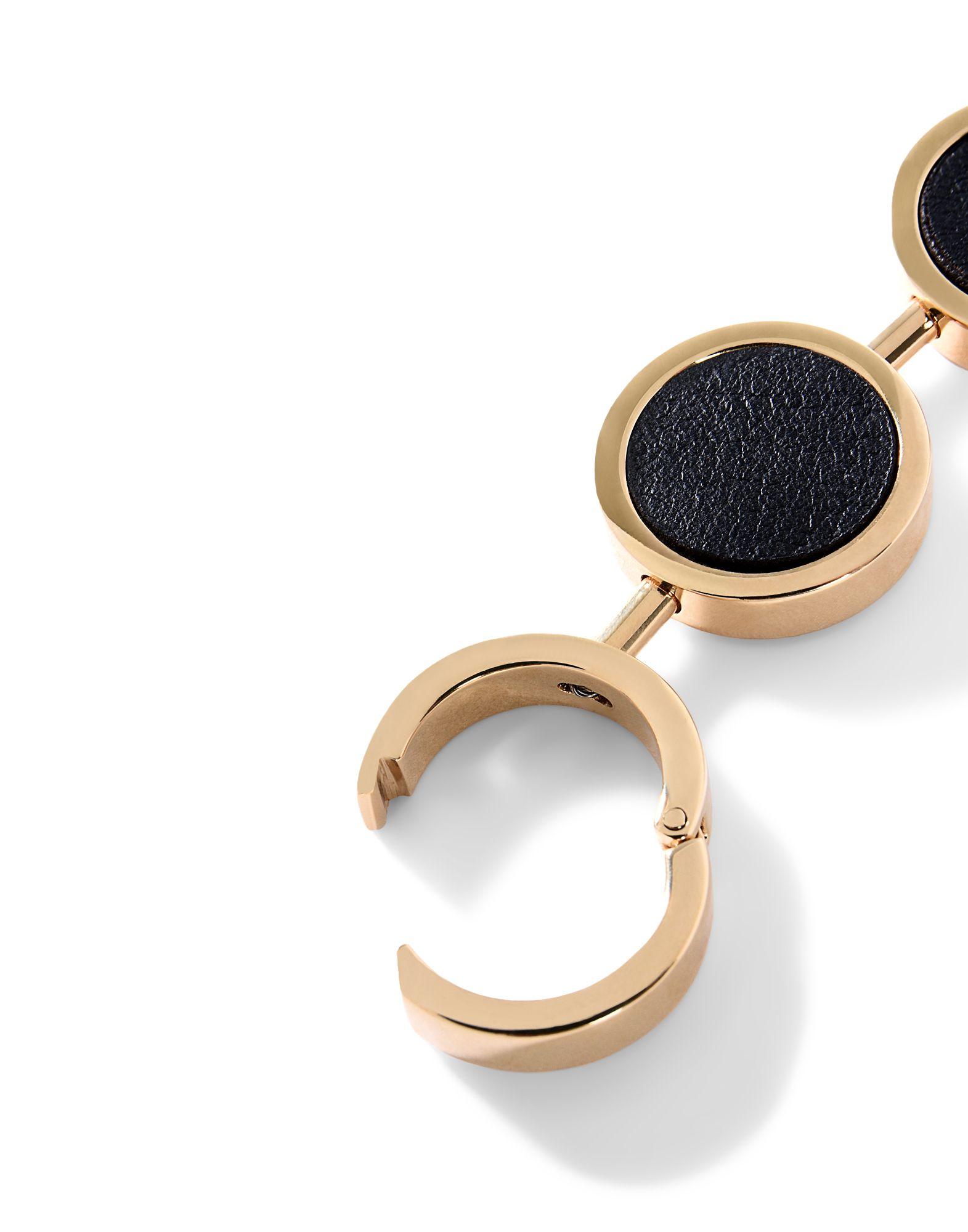 Bracelet - JIL SANDER Online Store