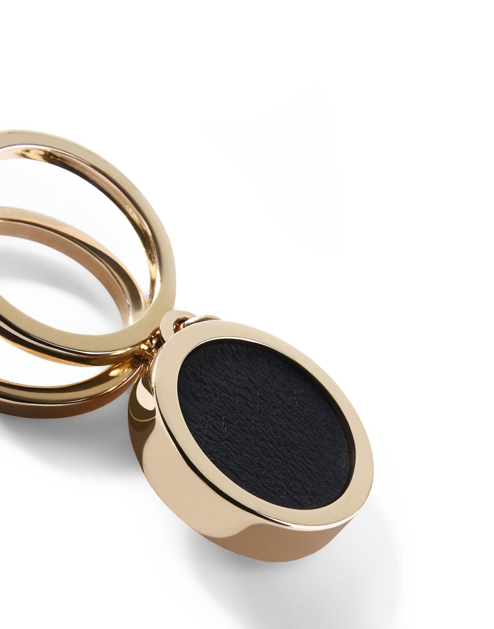 Ring - JIL SANDER Online Store