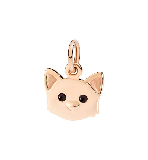 DODO Charms E Cat f