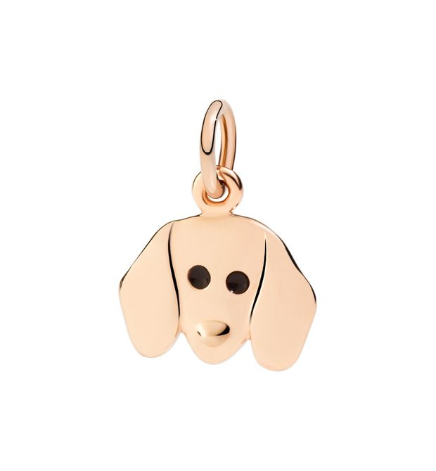 DODO Charms E Flying dodo  f