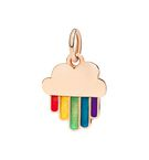 DODO Charms E Rainbow f