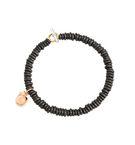 DODO Armband E Armband Sternzeichen mit Titan-Ringen  f