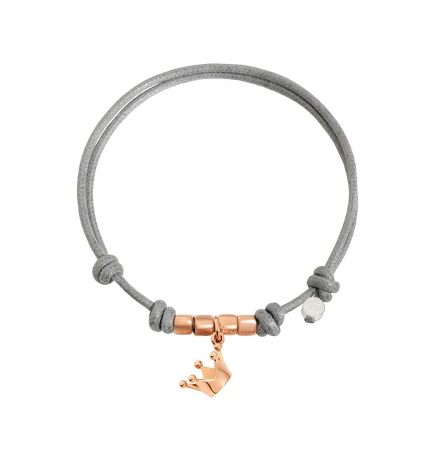 DODO Bracelet E Bangle Bracelet with stopper f
