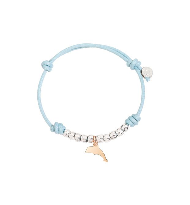 DODO Bracelet E SECRETS OF THE SEA   f
