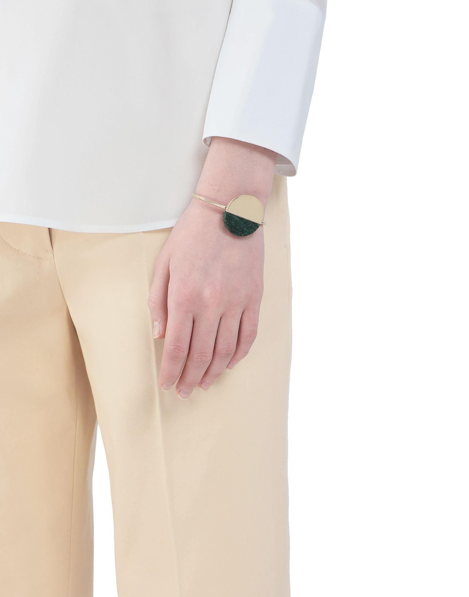 Armbänder - JIL SANDER Online Store