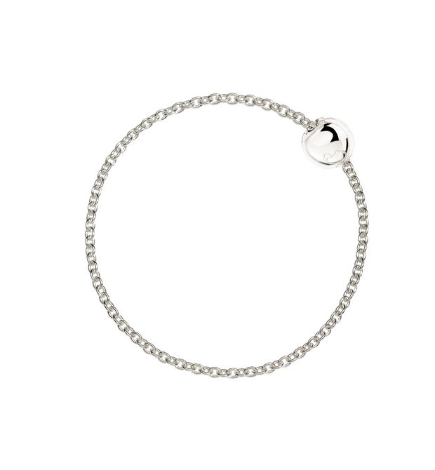 DODO Armband E Bangle-Armband mit Stopper f