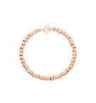 DODO Bracelet E Granelli bracelet   f