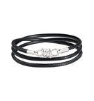 DODO Bracelet E Knot Bracelet f