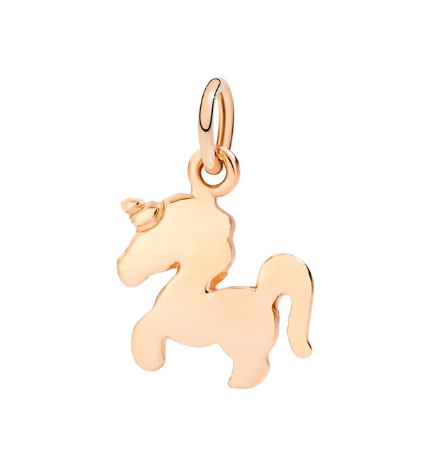 DODO Charms E Unicorn  f