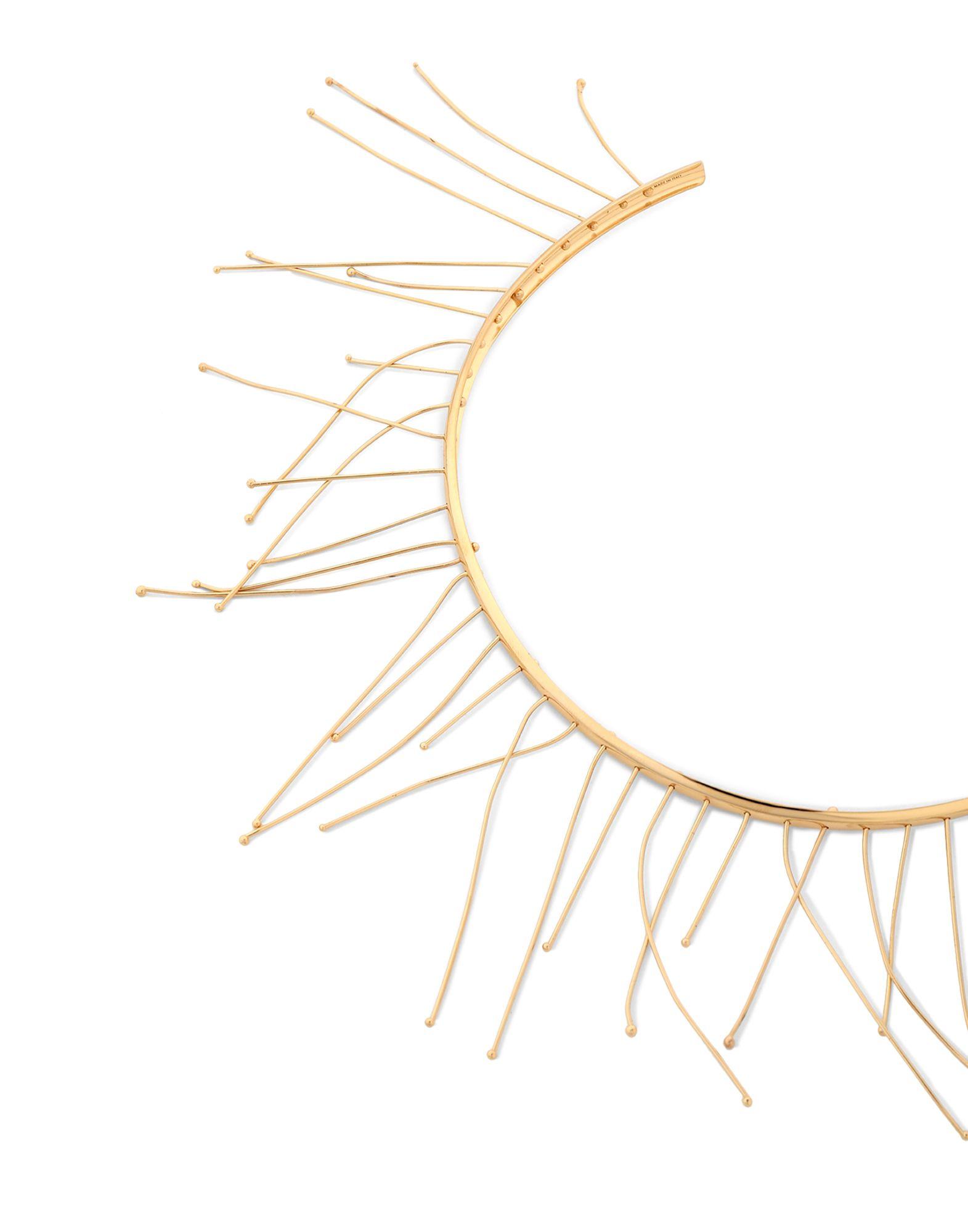 Halskette - JIL SANDER Online Store