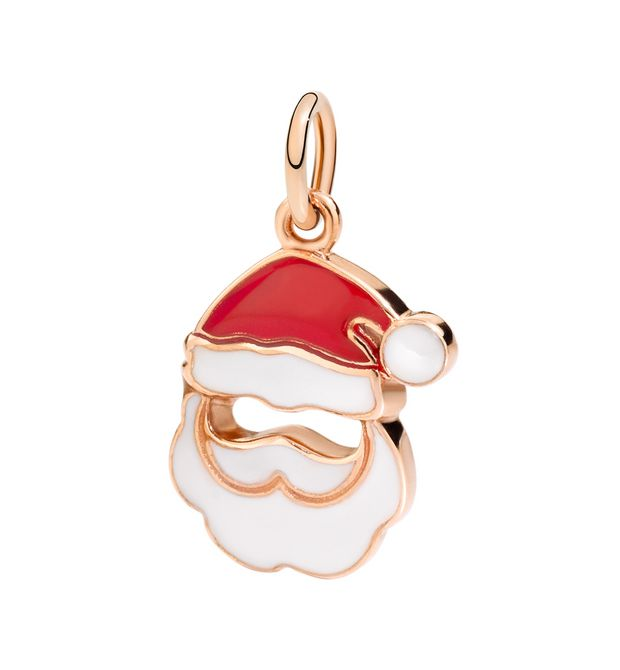 DODO Charms E Father Christmas f