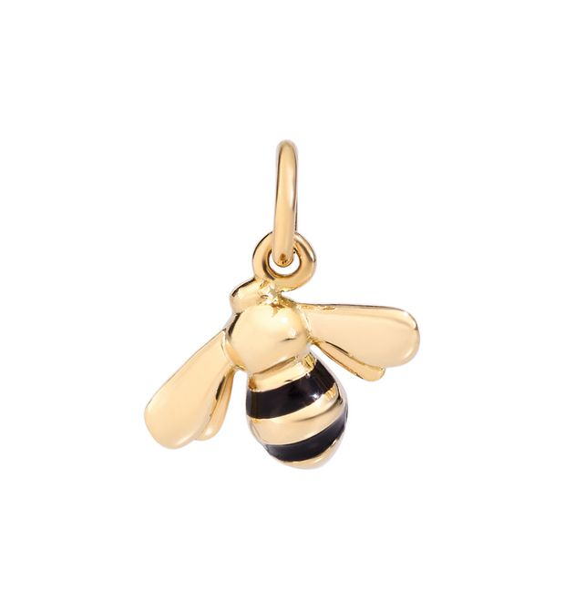 DODO Charms E Bee  f
